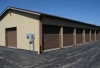 Schererville Storage