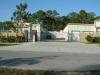 Bayshore Mini Storage - Naples, FL