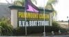 Paramount Carson RV Storage - Lakewood, CA