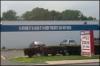 Keepers Storage - Bergenfield