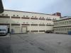 Storage King USA - Germantown