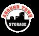 Around Town Storage - Holland, OH