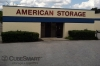 American Storage Rental Spaces