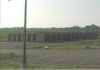 The Storage Mall of Clifton Springs - Clifton Springs, NY