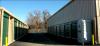 RT 78 Self Storage, LLC