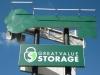 Great Value Storage Westward Lane - Houston, TX