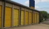 Great Value Storage Boone Rd. - Houston, TX