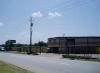 Great Value Storage Mesquite - Mesquite, TX