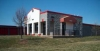 Guaranty Self Storage - Chantilly - Thumbnail 1