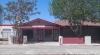 Statewide Storage - Victorville, CA