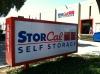StorCal Self Storage - Woodland Hills #3