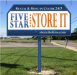 Five Star Store It - Hebron
