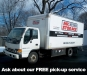 Mr. Storage Olney - Philadelphia, PA