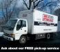 Mr. Storage South Phila - Philadelphia, PA