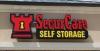 SecurCare Self Storage - Fayetteville - McArthur Rd