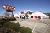 SecurCare Self Storage - Fayetteville - Bragg Blvd