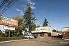Money Saver Oregon City
