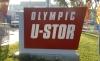 Olympic Ustor Self Storage