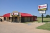 SecurCare Self Storage - Oklahoma City - NW 10th St.