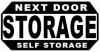 Next Door Storage - Crystal Lake