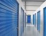 Shelton Storage - Thumbnail 8
