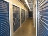 Shelton Storage - Thumbnail 9
