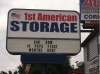 US Storage Center - Ocala, FL