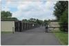 Axis Quakertown Storage - Quakertown, PA