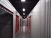 The Storage Bunker - Medford