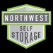 Highway 99 Self Storage