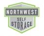 NW Self Storage