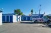 A-American Self Storage - Santa Fe Springs