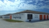 Manatee Storage Self Storage & Workshops