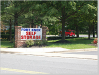 Fort Knox Self Storage - Leesburg