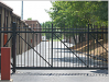 Fort Knox Self Storage - Leesburg - Thumbnail 4