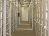 Fort Knox Self Storage - Leesburg - Thumbnail 5