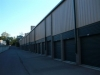 Simply Self Storage - North Bend Road/Finneytown