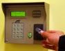 Safeguard Self Storage - Harvey - Manhattan Blvd - Thumbnail 7
