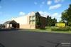 Safeguard Self Storage - New Rochelle - Weyman Ave