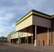 Safeguard Self Storage - Des Plaines - Mannheim Rd