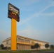 Safeguard Self Storage - Metairie - I-10 Service Rd