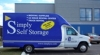 Simply Self Storage - Auburn Hills/Pontiac