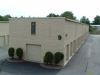 Simply Storage - Lynnfield