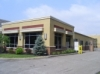 Simply Self Storage - South Euclid