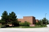 StorQuest - Highlands Ranch/Monument