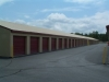 Simply Self Storage - Millville