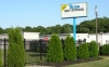 Tilton Self Storage