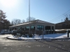 American Store-N-Lock - Liberty Township