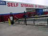 Self Storage of America - East