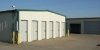 Meadow Lane Self Storage